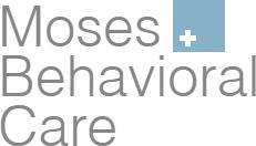 Moses BH Care Logo